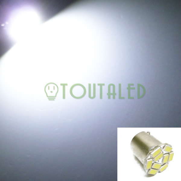 Ampoules A Led Camping Car Ebay